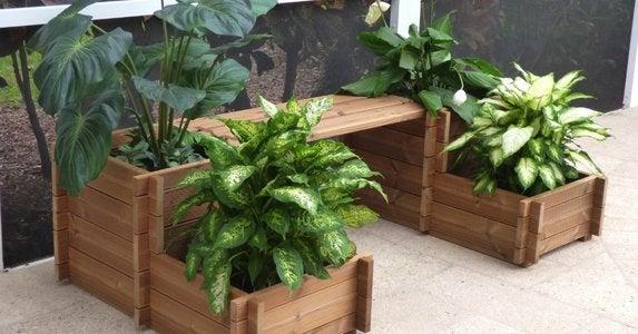 Planter_bench