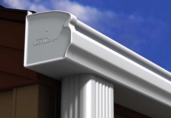 6 signs you need new gutters bob vila for New gutters