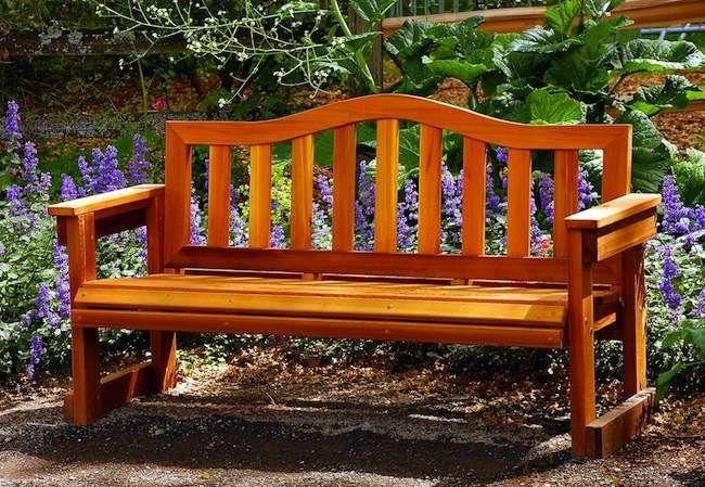 "Bob Vila's 10 ""Must Do"" June Projects"