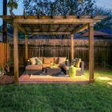 11 Ideas for Better Backyard Privacy