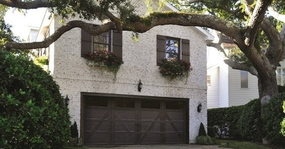 Garage-door-ideas