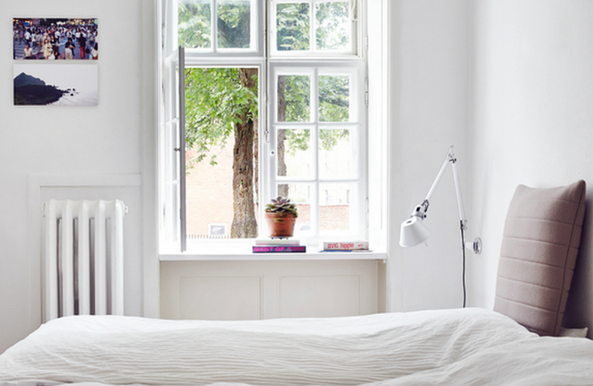 13 No-Fail Small Space Solutions