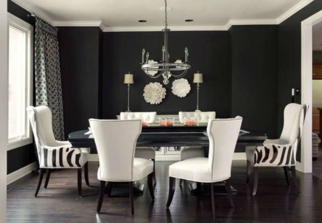 7 Ways Your Paint Picks Affect Your Mood