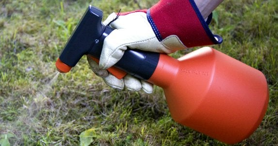 How to Sharpen Hedge Trimmers - Bob Vila Radio - Bob Vila
