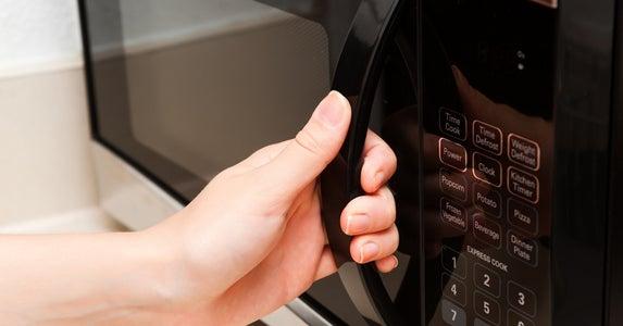 Microwave_uses