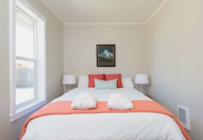 Paint Colors For Small Spaces 7 To Try Bob Vila