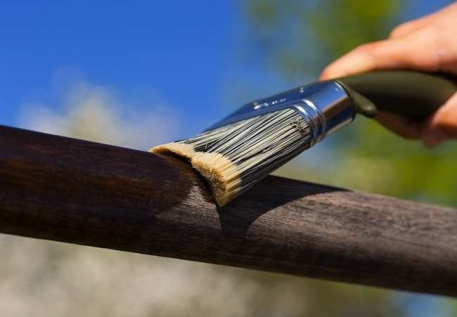 "Bob Vila's 10 ""Must Do"" August Projects"