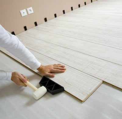 The 7 Best Low-Cost Alternatives to Hardwood Flooring