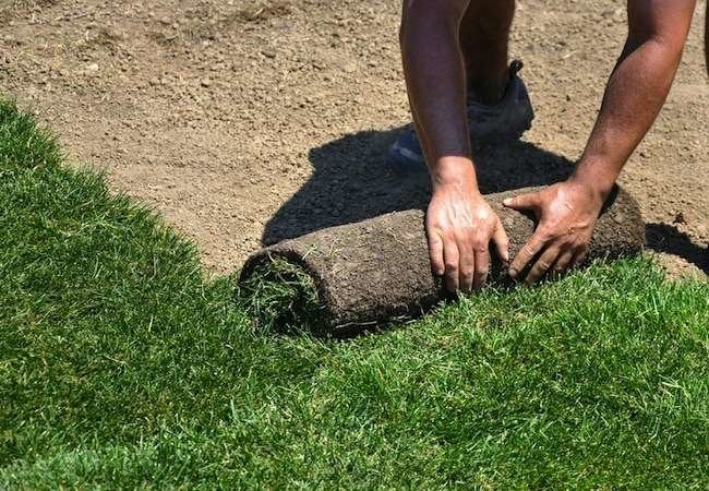 "Bob Vila's 10 ""Must Do"" September Projects"