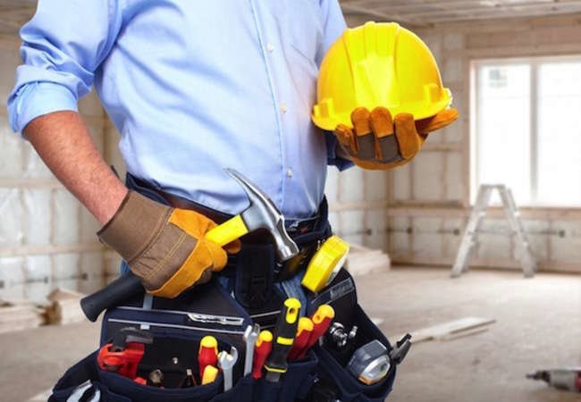 7 Tools That Contractors Swear By