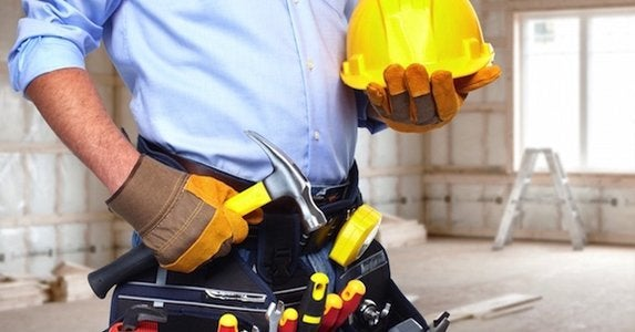 Contractor favorite tools