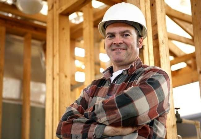 10 Things Your Contractor May Not Be Telling You
