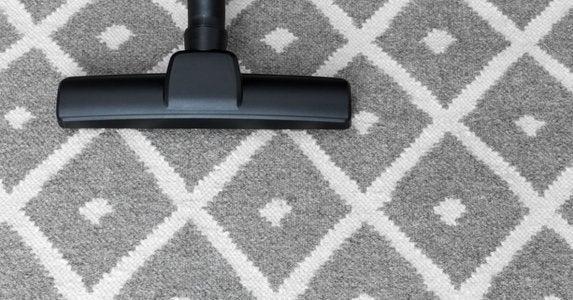 Vacuum_cover