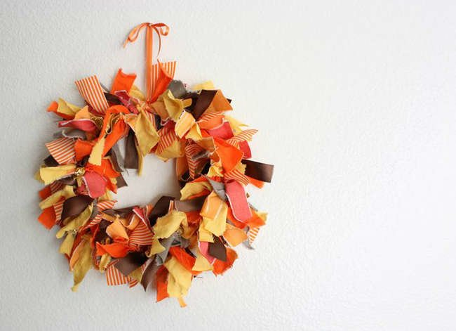 9 Clever Things You Can Do with a Wire Hanger