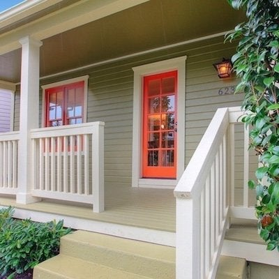7 Signs Your House Needs New Siding
