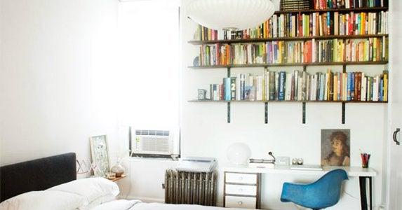 Better bookshelf9