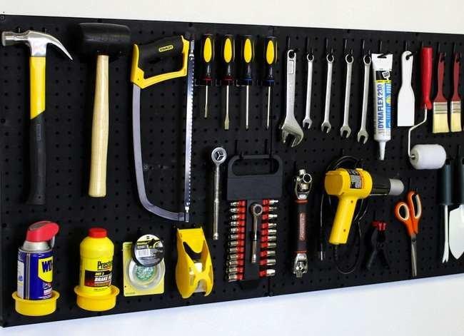 9 Home Organization Secret Weapons