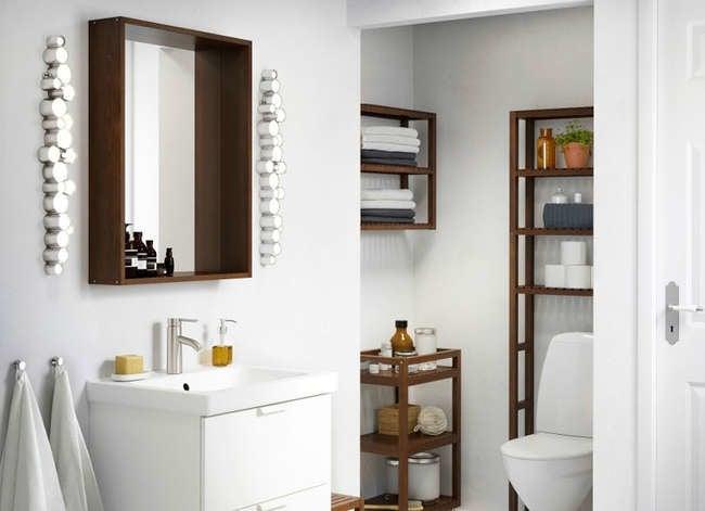 Half Bathroom Ideas9 Ways to Design YoursBob Vila