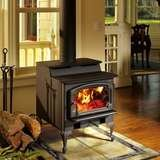 Buyer's Guide: The Best Wood Stoves