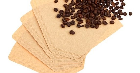 Uses-for-coffee-filters