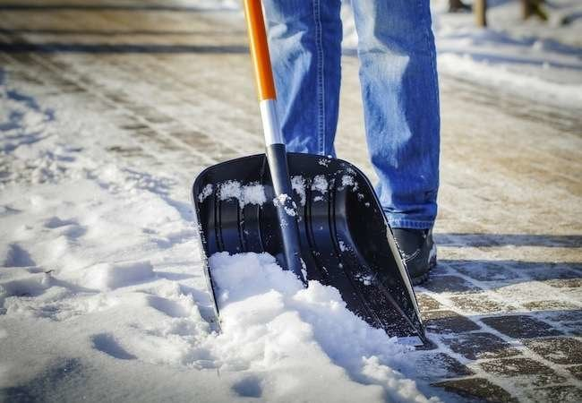 Bob Vila's 10 Must Do's for December