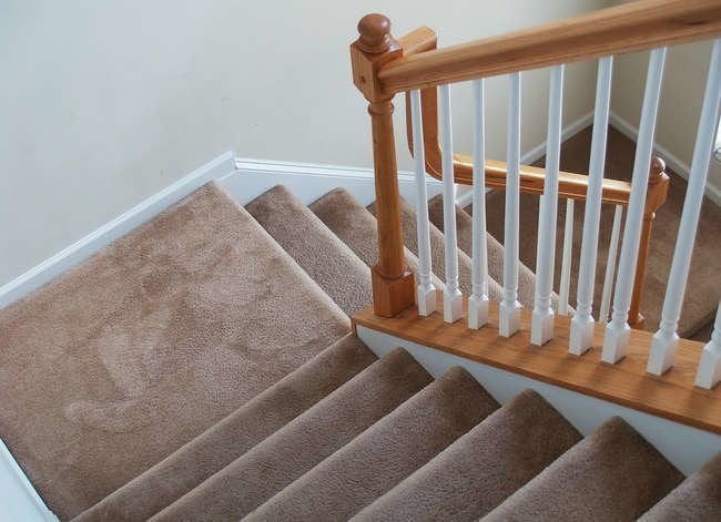 7 Secrets to Keep Your Carpet Looking New