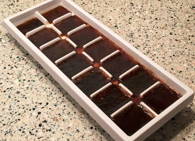 10 Unexpected Things to Put in Your Freezer—And Why