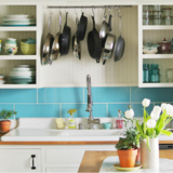 10 Kitchen Updates You Can Do in a Day