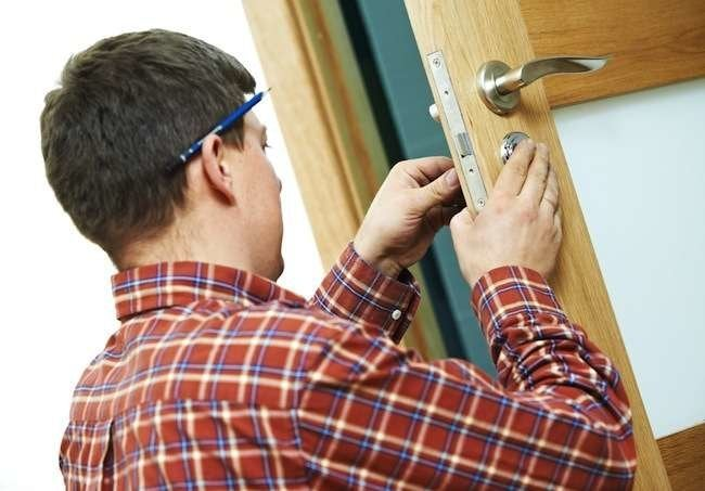 "Bob Vila's 10 February ""Must Do"" Projects"