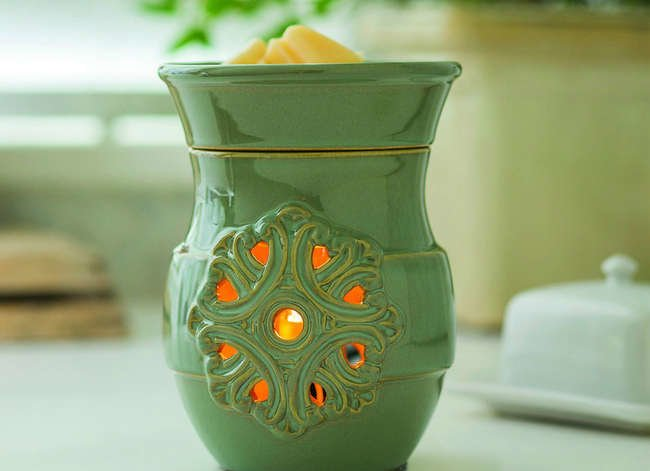 14 New Uses for Old Candles