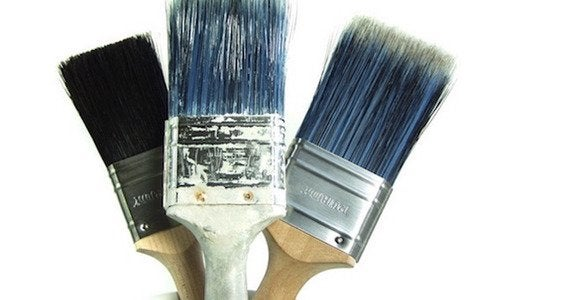 Paintbrush-uses
