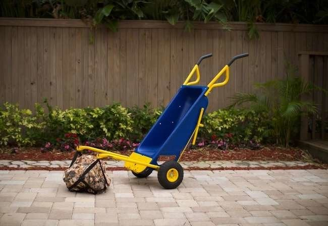 The 10 Best Buys to Make Yard Work No Work