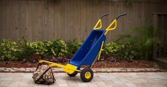 Garden_cart