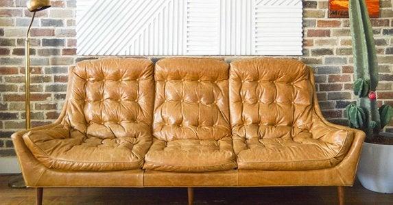 Sofa-makeover-20