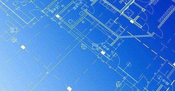 House-technologies