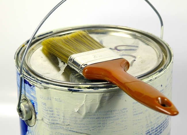 7 Painting Tools You Never Knew You Needed