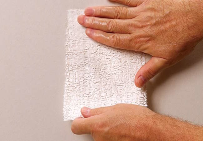 6 Low-Cost Lifesavers to Make Wall Repair a Cinch