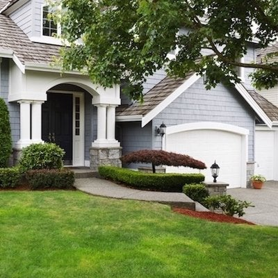 6 Rapid Repairs for a Shipshape Spring Home Exterior