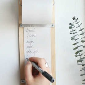 23 Insanely Clever Ways to Beat Clutter