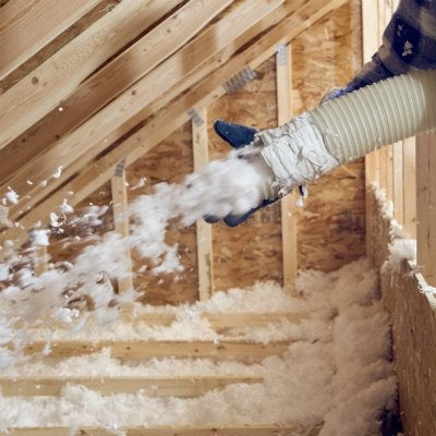 15 Cheap Home Repairs That Could Save You Thousands
