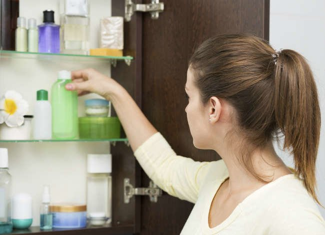10 Ways You're Accidentally Poisoning Your Home