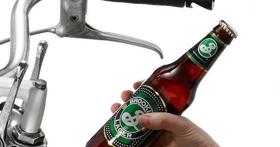 Beer_opener_bike_handle