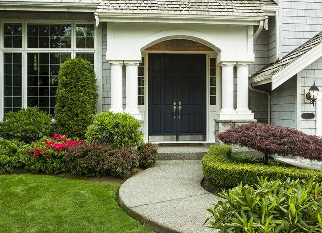 9 Ways to Get the Best Price on Your Dream Home