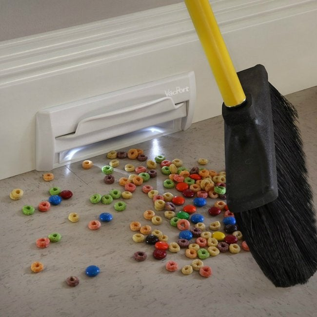 12 Inventions That Do All Your Chores