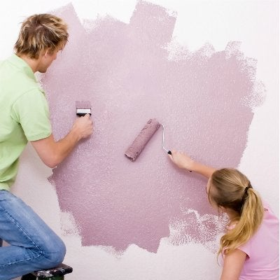 9 Shortcuts to Picking a Paint Color
