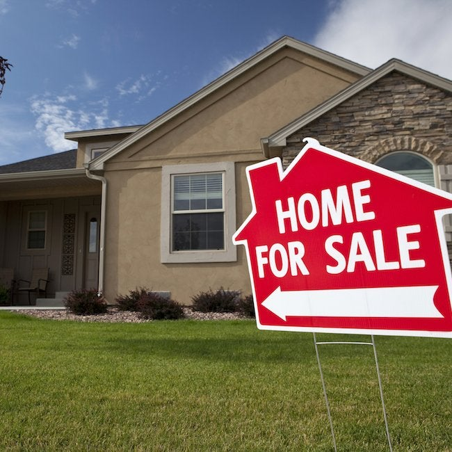 Selling Your Home? 7 Things to Know Right Off the Bat