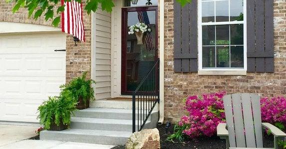 Porch_planters