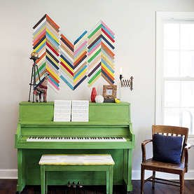 15 Room Do-Overs You Can DIY in a Day