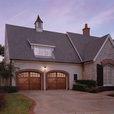 5 Times a New Garage Door Made All the Difference