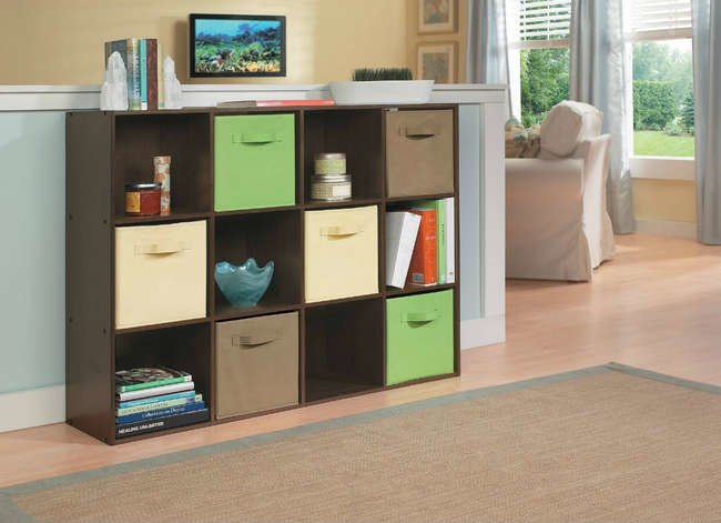 Threshold Open Storage Bench Top 5 This Week 39 S Best Storage And Organization Deals Bob Vila